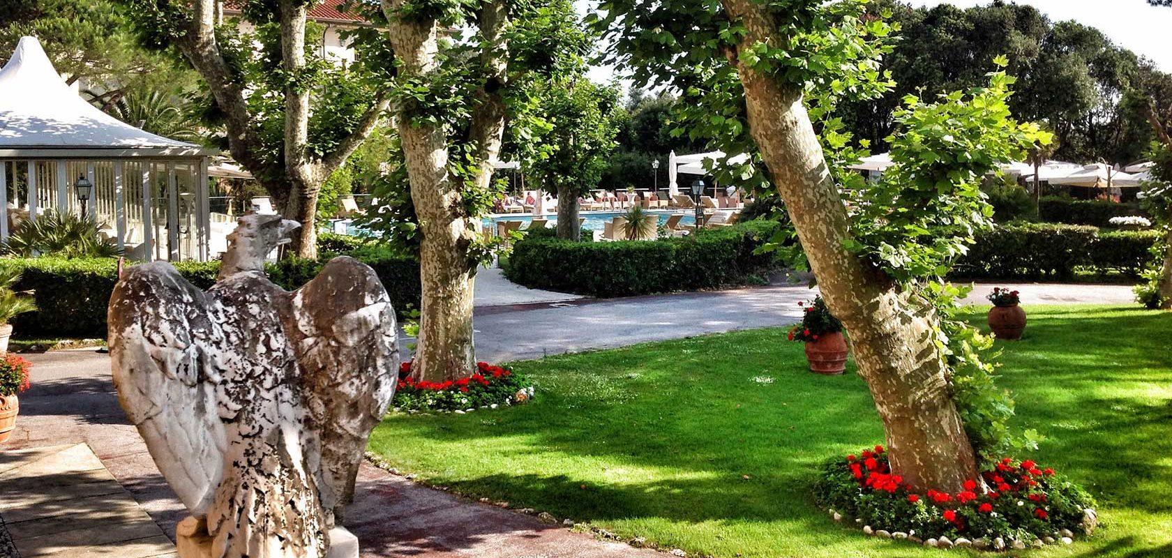 Hotel  Stelle Lido Di Camaiore