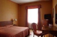 Classic Room Park Hotel Villa Ariston Lido di Camaiore